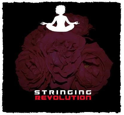 Stringing-Revolution-Cover