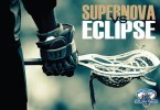 Major League Lacrosse All Star Game