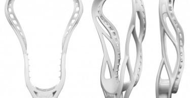 Gait Torque Unstrung Head-500x500