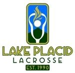 24th Annual Lake Placid Summit Lacrosse Tournament