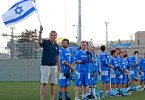israel_lacrosse