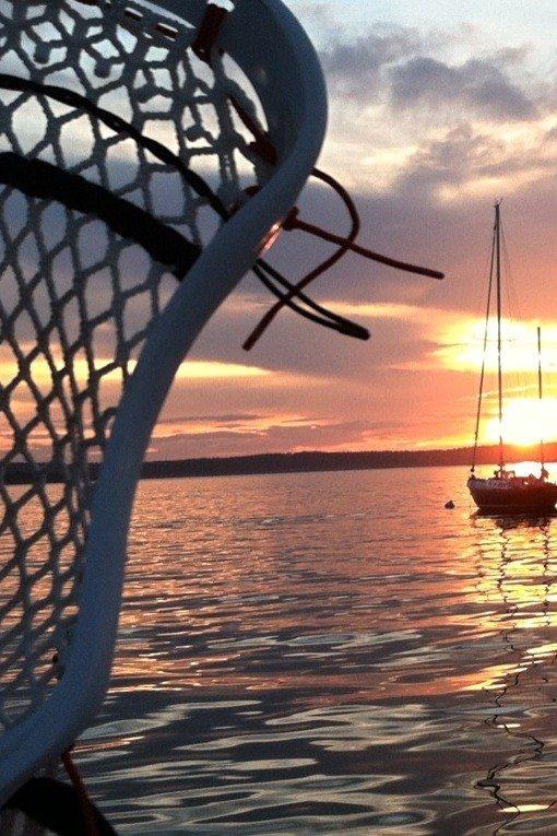 ocean_lacrosse_sun_set