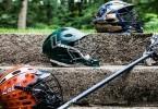 steve_dircks_lacrosse_helmets