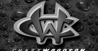 Chazz Woodson - Words of Wisdom