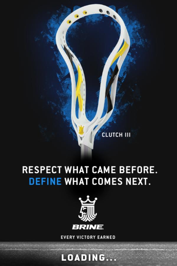 Clutch 3