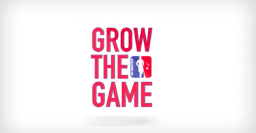 Grow The Game