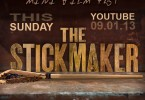 Stylin-Strings-Lacrosse-The-Stickmaker