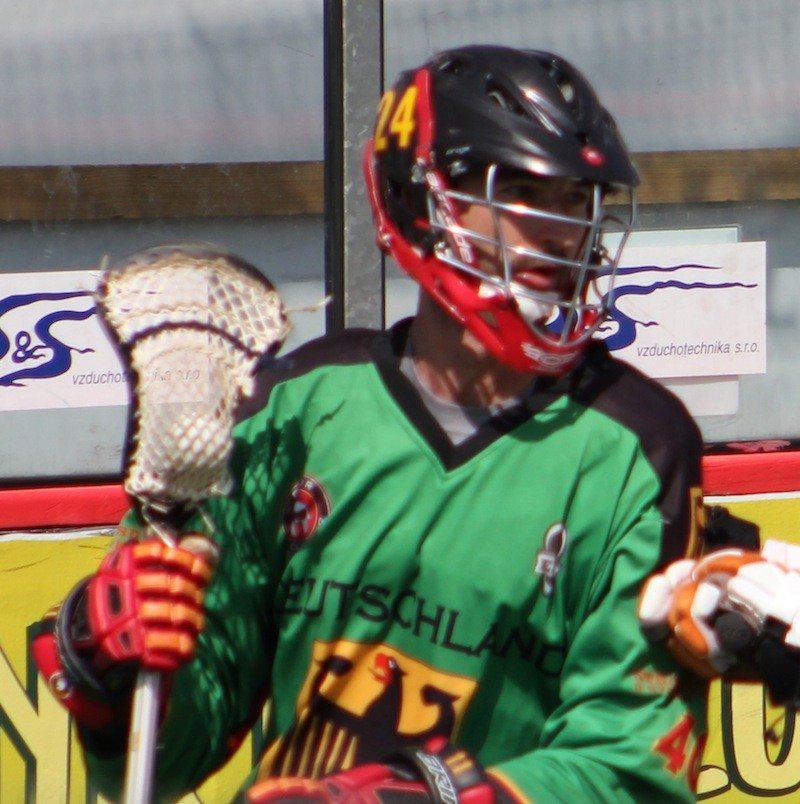 denis_kowa_lacrosse_germany_dalc