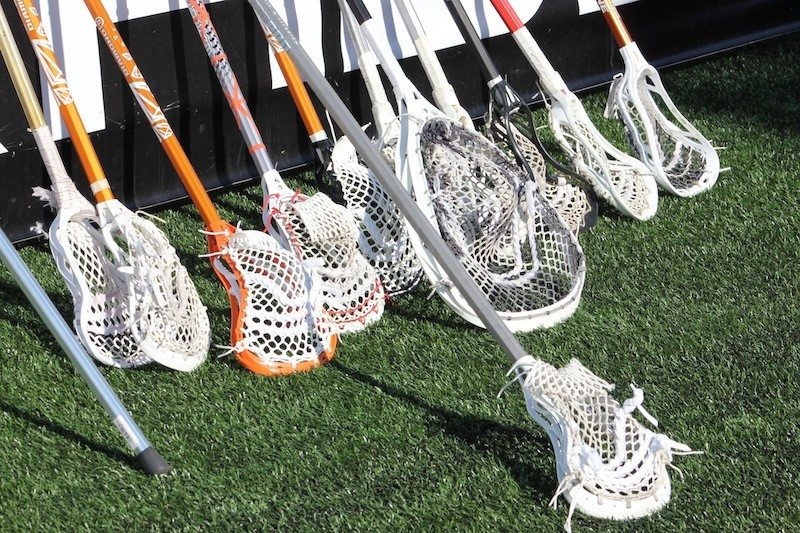 Best Lacrosse Stick You'll Ever Have - Lacrosse All Stars