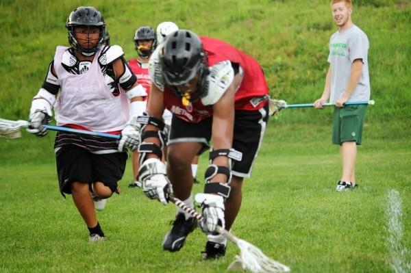 metro_lacrosse