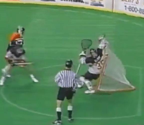 mill_lacrosse