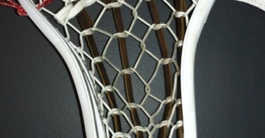 nike_thompson_traditional_lacrosse_replica
