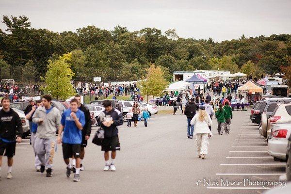 2013 Northeast Classic