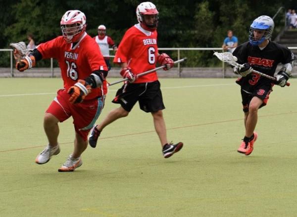 blax_lacrosse_berlin