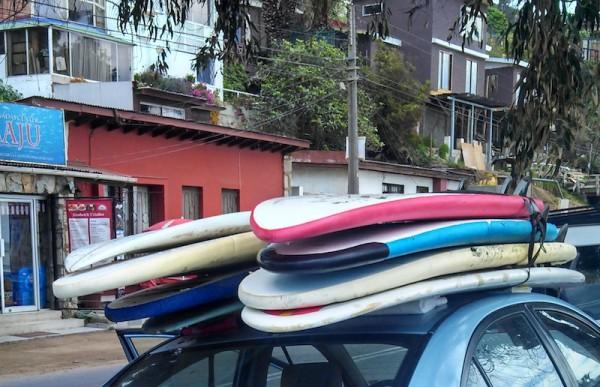chile_lacrosse_surf