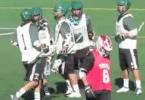 uvm_vermont_lacrosse