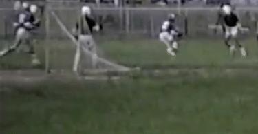 1975_high_school_lacrosse