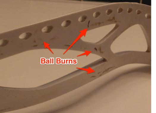 Ball_Burns