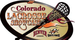 Colorado Lacrosse Showcase