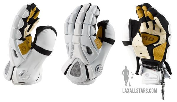 ROME NXT Lacrosse Glove