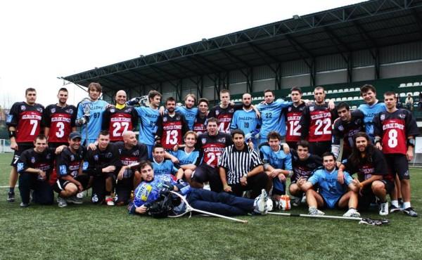 serbia_lacrosse_2