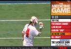 the_lacrosse_show