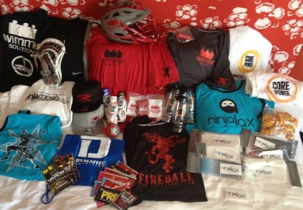 wimmer_hawaii_lacrosse_gear