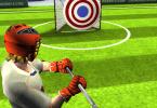 Flick Lacrosse