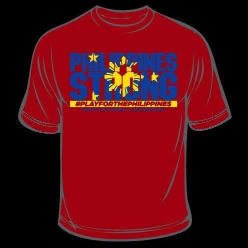 PhilippinesStrong_Store