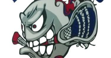 Spokane Lacrosse Club Titans