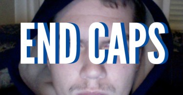 End Caps 11/24