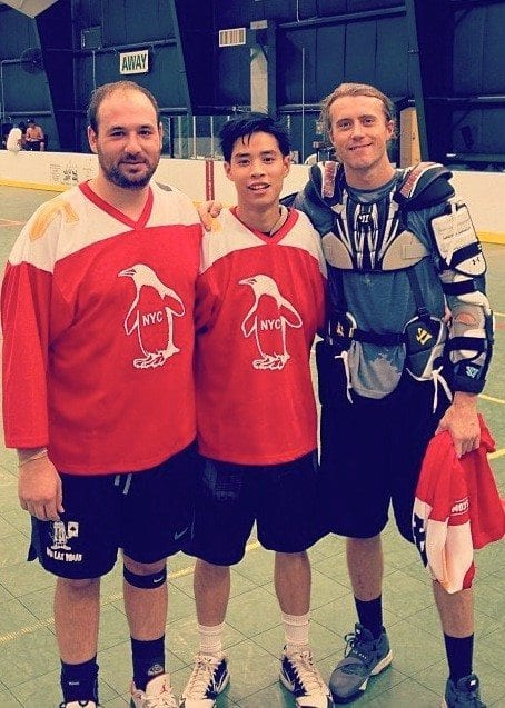 las_nyc_box_lacrosse