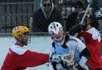 nyc_box_lacrosse