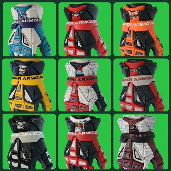 under_armour_nll_gloves