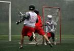 Poland Men's Lacrosse