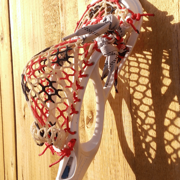 Upstate dyes custom wax mesh review guide