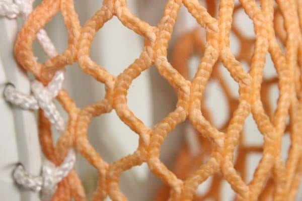Blatant! Wax Mesh Review Mesh Guide