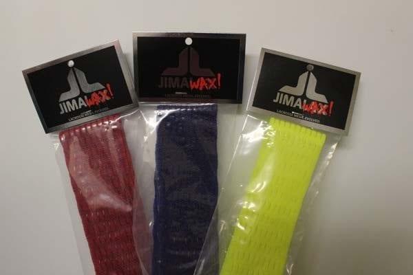 JimaWAX mesh review guide