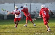 Italian Lacrosse