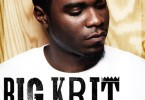Big K.R.I.T. Music Monday Featured Image