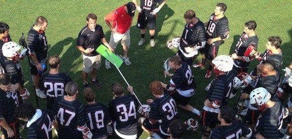 chapman_lacrosse_huddle