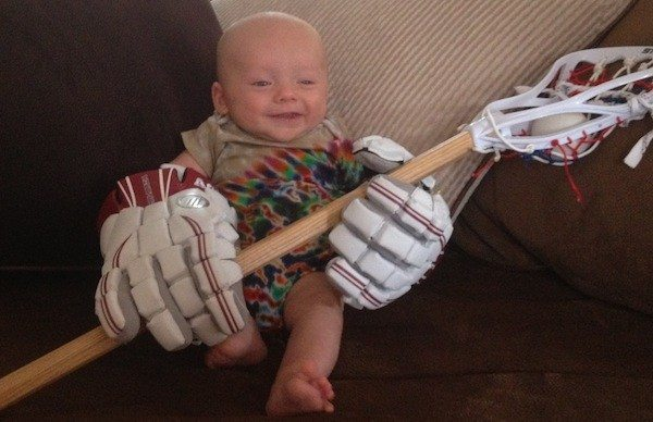 lacrosse_baby
