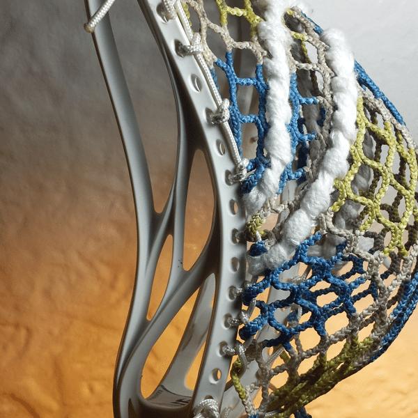 Marc Mesh wax mesh review guide