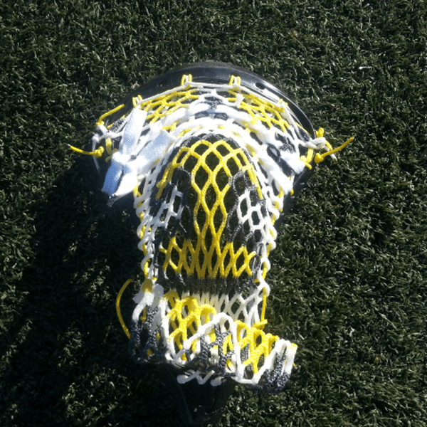 Powlax Idaho custom wax mesh review guide