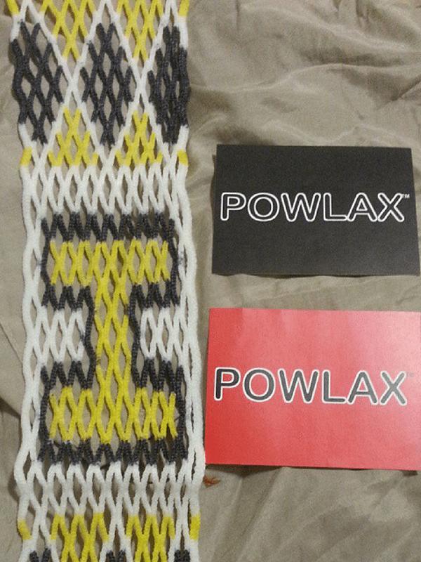 Powlax Idaho custom wax mesh review guide
