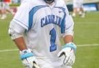 unc_lacrosse