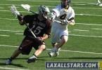 Michigan-Bellarmine-Lacrosse-Game_6411