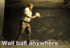 basement_wall_ball_lacrosse