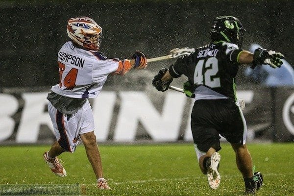 Rattlers Bittersweet Relocation To Dallas