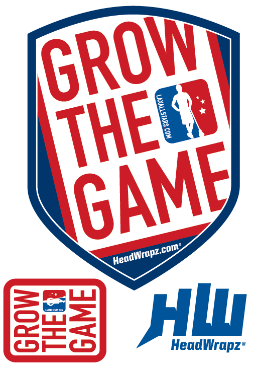 grow_the_game_lacrosse_sticker